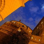 Vatican Bank's Ex-Chief Indicted Over $60 Million in Embezzlement Losses