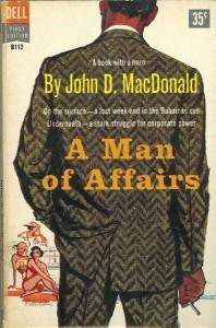 macdonald_paperback_mofa